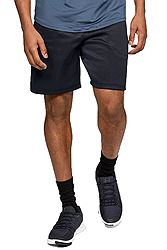 Under Armour MK-1 Warm-Up 1345274