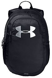 Under Armour Scrimmage 2.0 1342652