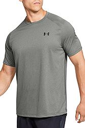 Under Armour Tech™ Τee Novelty 1345317