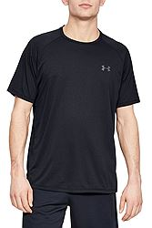 Under Armour Tech 2.0 Short Sleeve Novelty 1345317