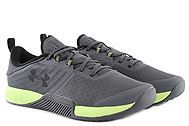 Under Armour TriBase Thrive 3021293