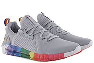 Under Armour HOVR™ SLK EVO x Pride 3022901