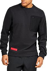 Under Armour Polar Fleece Crew 1356131