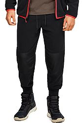 Under Armour Polar Fleece 1356133