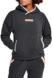Under Armour Polar Fleece Hoodie 1356135