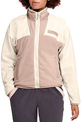 Under Armour Polar Fleece Full Zip 1356136