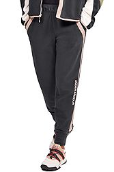 Under Armour Polar Fleece Pant 1357546