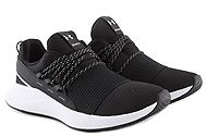 Under Armour Charged Breathe Lace 3022584