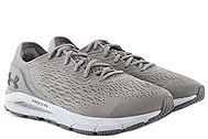 Under Armour HOVR Sonic 3 3022586