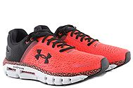 Under Armour HOVR Infinite 2 3022587