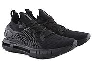 Under Armour HOVR Phantom RN 3022590