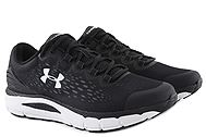 Under Armour Charged Intake 4 3022591
