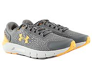 Under Armour Charged Rogue 2 3022592