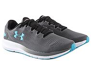 Under Armour Charged Pursuit 2 3022594