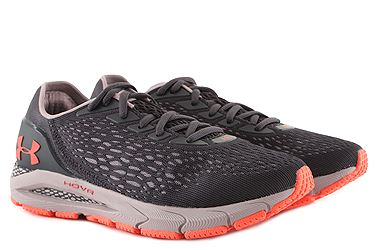 Under Armour HOVR Sonic 3 3022596