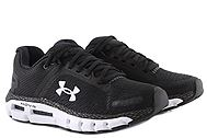 Under Armour HOVR Infinite 2 3022597