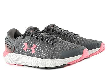 Under Armour Charged Rogue 2 3022602