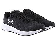 Under Armour Charged Pursuit 2 3022604