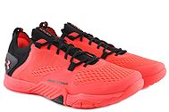 Under Armour TriBase Reign 2 3022613