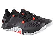 Under Armour TriBase Reign 2 3022614