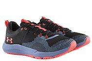 Under Armour Charged Engage 3022616