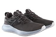 Under Armour Charged Breathe TR 2 3022617