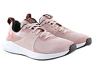 Under Armour Charged Aurora 3022619