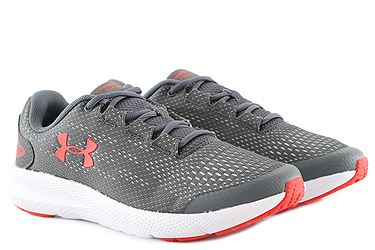 Under Armour Charged Pursuit 2 3022860
