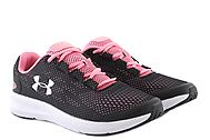 Under Armour GS Charged Pursuit 2 3022860