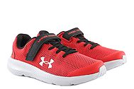 Under Armour PS Pursuit 2 AC 3022861