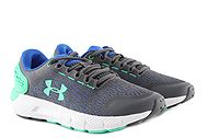 Under Armour GS Charged Rogue 2 3022868