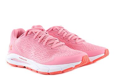 Under Armour GS HOVR Sonic 3 3022877