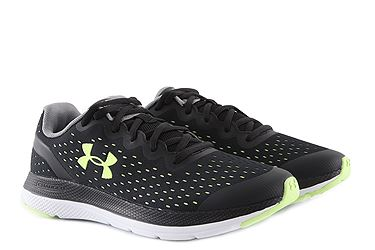 Under Armour GS Charged Impulse 3022940
