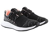 Under Armour Charged Breathe MCRPRNT 3023222