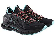 Under Armour HOVR Phantom SE Trek 3023230