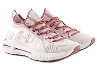 Under Armour HOVR Phantom SE Trek 3023295