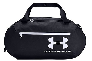 Under Armour Roland Duffle MD 1350092
