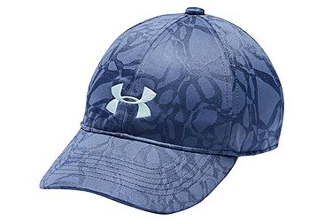 Under Armour Play Up 1351307