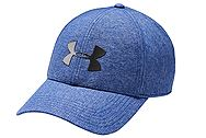 Under Armour ArmourVent™ Cool Adjustable 1351412