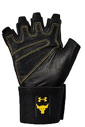 Under Armour Project Rock Training Glove 1353074
