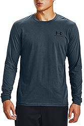 Under Armour Sportstyle Left Chest 1329585