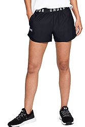 Under Armour Play Up 3.0 1344552