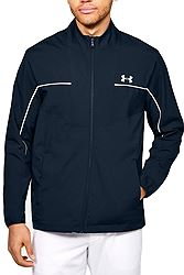 Under Armour Storm Windstrike Full Zip 1350044