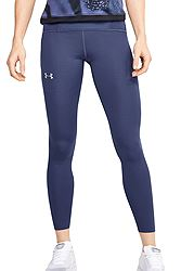 Under Armour Qualifier Speedpocket Perforated Crop 1350076