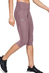 Under Armour Fly Fast Speed 1350080