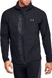 Under Armour Qualifier OutRun the Storm 1350173