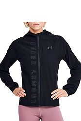 Under Armour Qualifier OutRun the Storm 1350202