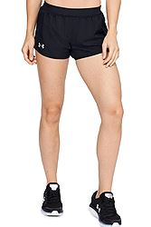 Under Armour Fly-By 2.0 Mini 1351117
