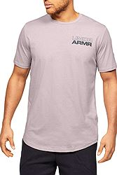 Under Armour Βaseline Photoreal Graphic 1351296