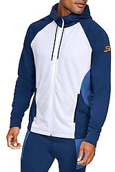 Under Armour SC30™ Warm Up 1351317
